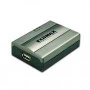 EDIMAX Print Server 10/100Mbps 1 Port Mini USB2.0 PS-1206U