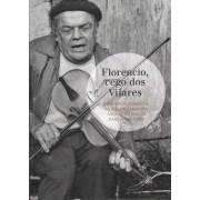Florencio - Cego dos Vilares