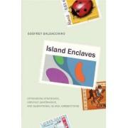 Island Enclaves by Godfrey Baldacchino