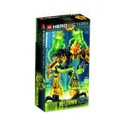 LEGO Hero Factory 7148