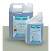 DVOUSTUPŇOVÁ DEZINFEKCE AMPHOLYSINE 4000 - 5L