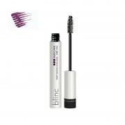 Blinc - Máscara Pestanas Roxo Escuro