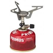 Primus Express Stove without Piezo Campingkocher