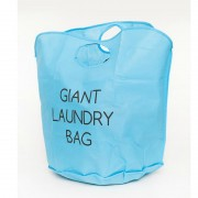 Budget Laundry Carrier