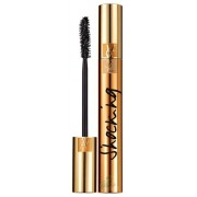 Yves Saint Laurent Mascara Volume Effet Faux Cils Shocking Tusz do rzęs 1 Deep Black 6,4ml