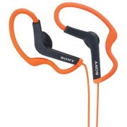 Sony MDR-AS200 In-Ear Active Sports Headphone
