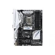 ASUS MB Z170-PREMIUM Intel Z170 LGA1151 ATX