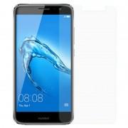 Película Protectora para Huawei Nova Plus, G9 Plus