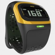 Medisana MIO Alpha 2 часовник за измерване на пулса