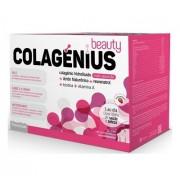 Colagenius Beauty 30 saquetas