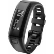SmartBand Fitness Garmin Vivosmart HR Elevate Large Black