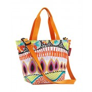 Reisenthel Venus - Single - Bolsa de la compra reutilizable, color lollipop