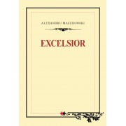 Excelsior (eBook)