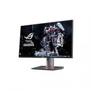 Monitor ASUS PG278Q, 27'', LED, 2560x1440, 1ms, 350cd, ROG, 144Hz, DP, Pivot