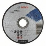 Disc de taiere Expert for Metal Bosch 125 x 1.6