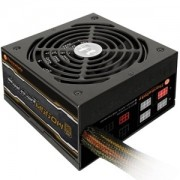 Sursa Thermaltake Smart M550W, 80 PLUS Bronze, modulara, Active PFC, SP-550M
