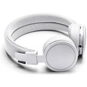 Casti Stereo Urbanears Plattan, Bluetooth/Jack 3.5 mm (Alb)