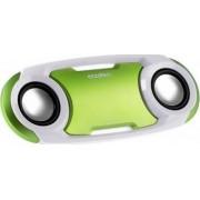 Boxe Enzatec SP509 Green