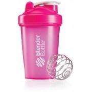 Blender Bottle Classic Full Color 590 ml - Pink