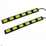 Daylight LED DRL 8-01