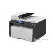 Imprimanta laser Ricoh SP 220SFNw wifi, mono