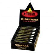 Inkospor X-Treme Guarana' 25 Ml