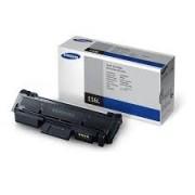 Reumplere cartus toner Samsung MLT-D116L Xpress M2625/ M2626/ M2675/ M2676/ M2825/ M2826/ M2835/ M2875/ M2876/ M2885 SL-M2625/