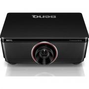 Videoproiector BenQ PX9210 DLP XGA Negru