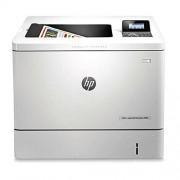 Printer, HP Color LaserJet M552dn Enterprice, Color, Laser, Duplex, Lan (B5L23A)