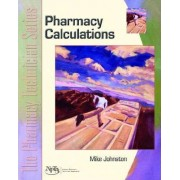 Calculations by Mike Johnston