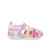"""Geox Sandaletten """"J S.Roxanne C"""""""