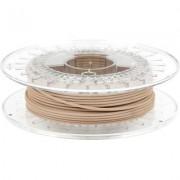 3D nyomtató szál ColorFabb SPECIAL COPPERFILL 2.85 / 750 2.85 mm Vörösréz 750 g (1463966)