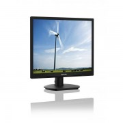 Philips Brilliance Monitor Lcd Con Retr. Led 19s4qab/00 8712581729677 19s4qab/00 10_y261051