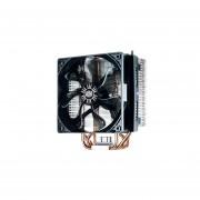 Ventilador Para Cpu Cooler Master Hyper T4 (Rr-T4-18Pk-R1)