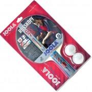 Paleta tenis de masa Joola Rosskopf GX 75 Konk