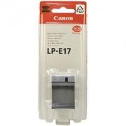 LP-E17 Batterij (Canon)
