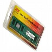 ZION 2 GB DDR3 PC 1600 UB DIMM DESKTOP RAM