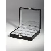 Cutie ceasuri Rothenschild RS-1123-18BL 18 Ceasuri