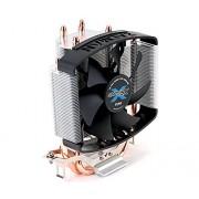 Zalman CNPS5X Performa Processore Refrigeratore