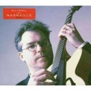 Bill Frisell - Nashville (0075597941524) (1 CD)