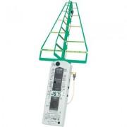 Gigahertz Solutions HF59C frekvenciamérő (100640)