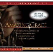 Amazing Grace by Dave Arnold