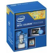 Intel Celeron G1850 la cutie