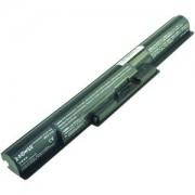 Sony VGP-BPS35A Batterij, 2-Power vervangen