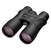 Nikon binocolo prostaff 7s 8x42