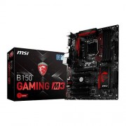 MSI B150 Gaming M3 Carte mère Intel ATX Socket 1151