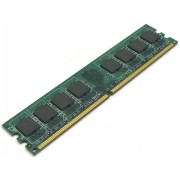 Memorie ECC Micron PC3-10600 DDR3 4GB 1333MHz 1.5V ECC UDIMM MT18JSF51272AZ-1G4D1ZG