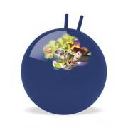 Mondo Toy Story Kangaroo Hopper Ball Game
