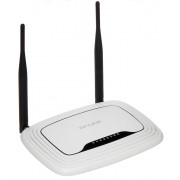 ROUTER TL-WR841N 300 Mb/s