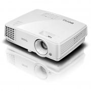 Videoproiector Benq MW529 3300 lumeni Alb